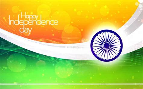 50 Beautiful Indian Independence Day Wallpapers And
