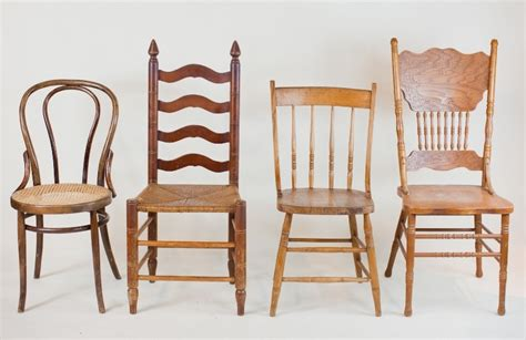dining chairs awesome vintage wooden dining chairs design
