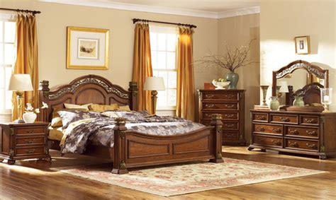 farmers furniture bedroom sets farmers bedroom furniture farmers bedroom furniture 15251 | 176779 L