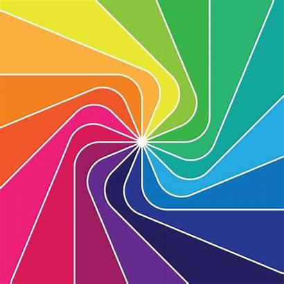 Ipad Wallpapers Ios Iphone Retina Custom Icon