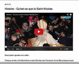 Tomtom Et Nana Youtube : 1000 images about noel on pinterest videos resolutions and french christmas ~ Medecine-chirurgie-esthetiques.com Avis de Voitures