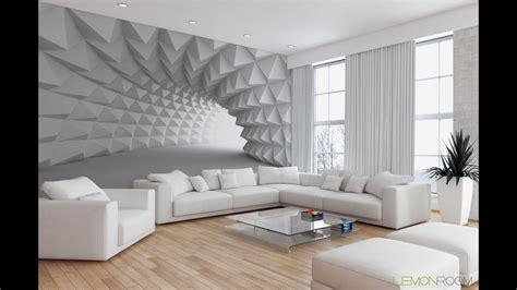 interior design wallpapers psoriasisgurucom