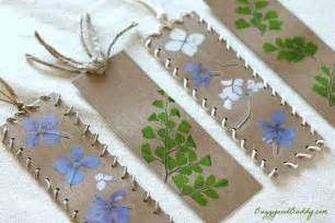 HD wallpapers nature craft ideas for toddlers