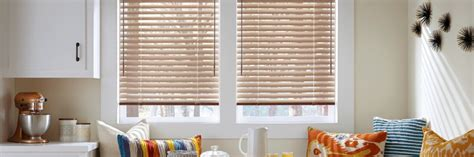 Buy Blinds by Buy Blinds Curtains Dubai Blinds Shades Drapes