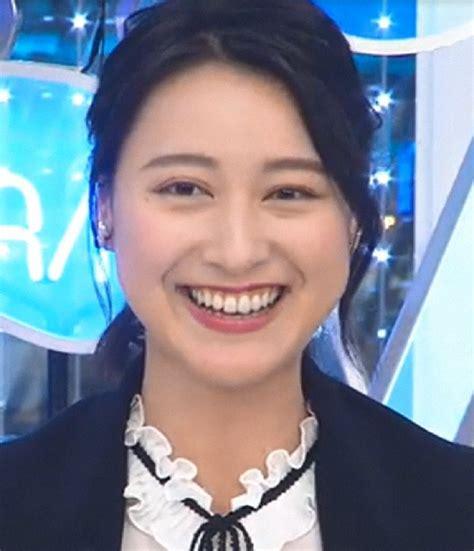 ニュース 23 アナウンサー 小川