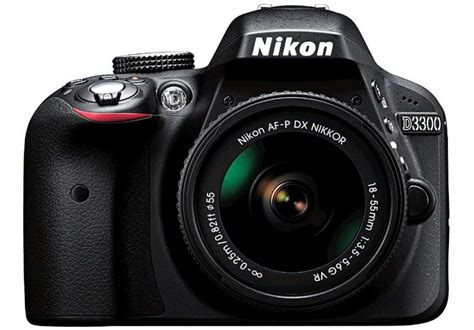 best dslr cameras for beginners 2019 best options