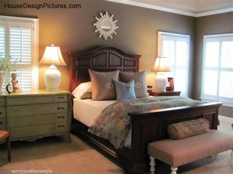 Pretty Bedroom Paint Colors Housedesignpicturescom