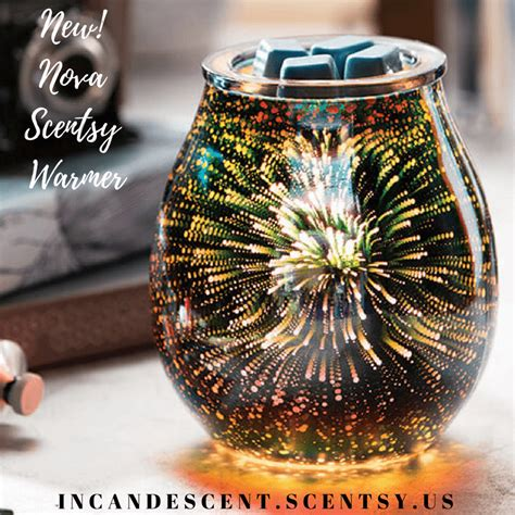 scent diffuser s new scentsy warmer scentsy buy scentsy