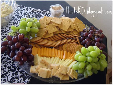 Buy Costco Party Platters Prices Print Posters On Wallpart