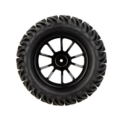 wheels monster truck videos goolrc 4pcs high performance 1 10 monster truck wheel rim