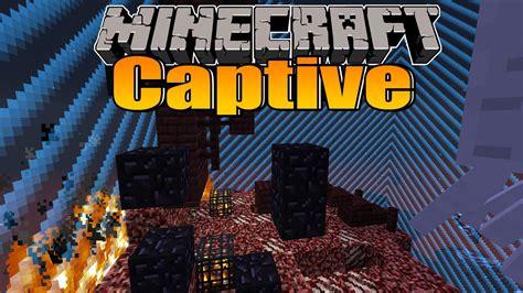 Dachwohnung Endlich Oben Angekommen by Endlich Oben Angekommen Captive Minecraft Folge 07