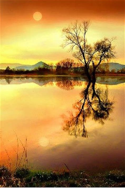 paisajes naturaleza images  pinterest