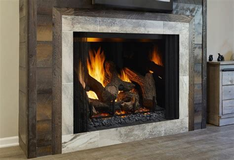 fireplace sales products installation  service