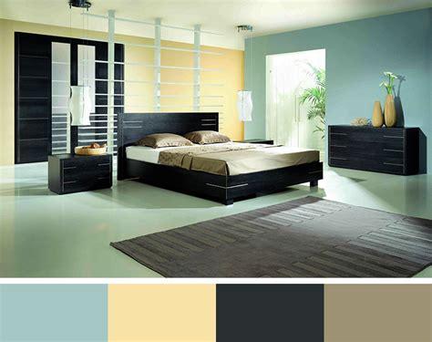 Interior Color Schemes by 30 Inspirational Interior Design Color Schemes