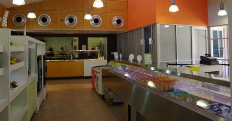 canteen churchlands senior high school