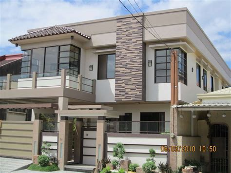 Architecture Modern Contemporary Homes Designs And Floor