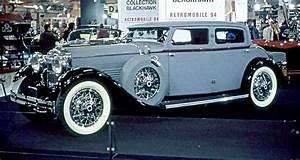 Le Bon Coin Voiture Collection : le bon coin voitures anciennes de collection cyclades elec ~ Gottalentnigeria.com Avis de Voitures