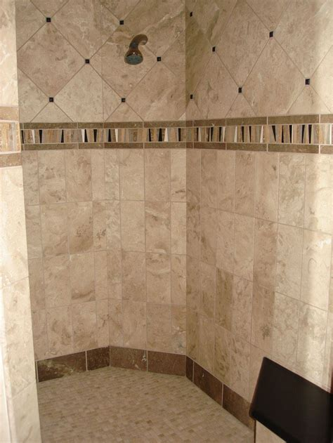 Bathroom Tub Shower Tile Designs Elegant Pedestal Sink