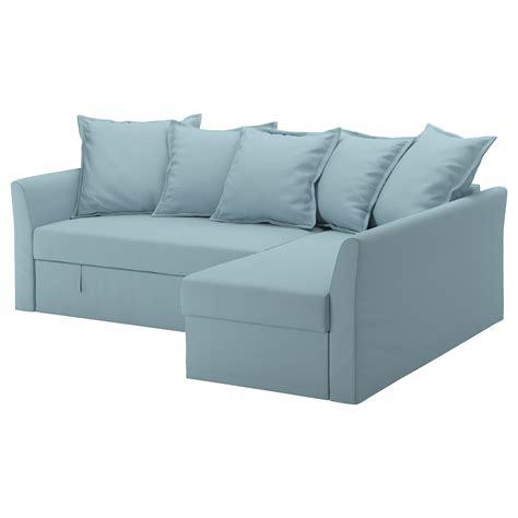 housses de canapé ikea housses de canapé lit ikea