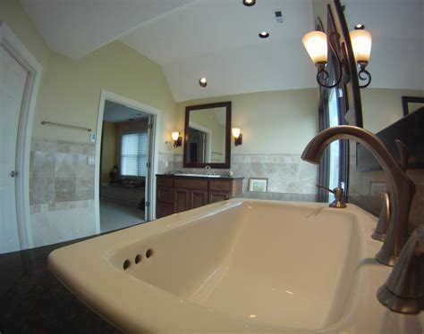 cost bathroom remodel ideas affinity home design