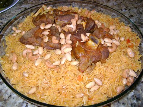 cuisine arabe saudi arabian food recipes 7000 recipes