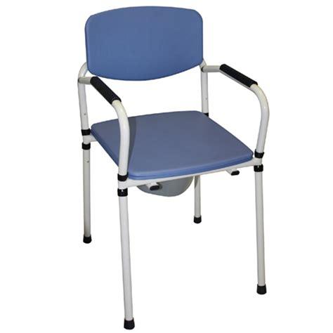 technique de la chaise la chaise garde robe gentiane