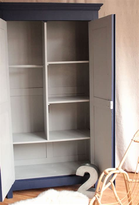 Conforama Armoire Perfect Affordable Armoire Chambre