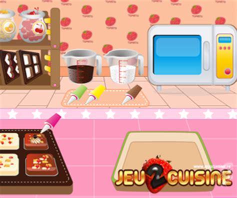 jeu de fille gratuit de cuisine jeux de cuisine gratuit