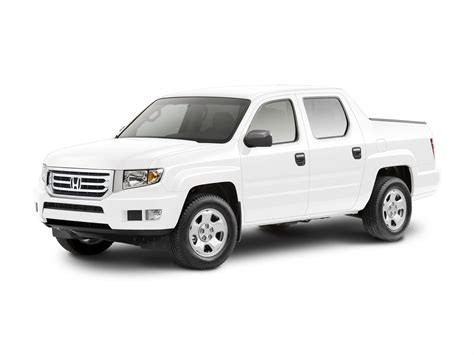 honda truck images 2013 honda ridgeline price photos reviews features