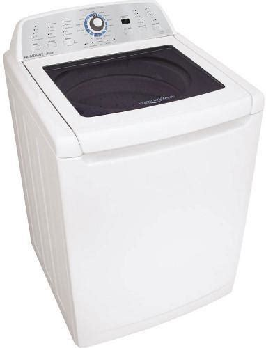 conseils pour bien choisir sa machine 224 laver avis consommateurs r 233 f 233 rencer votre site ou