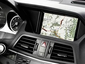 Navi Update Mercedes : mercedes benz navigation dvd 2018 gps map system updates ~ Jslefanu.com Haus und Dekorationen