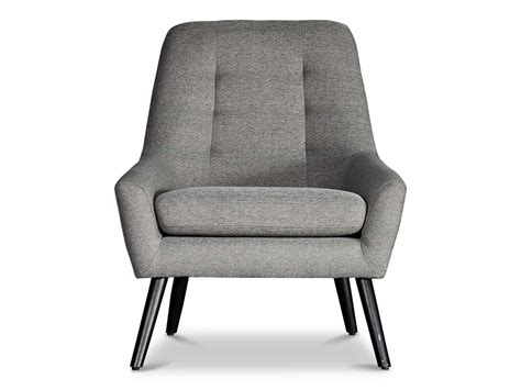 Arc Armchair Sofa Bed