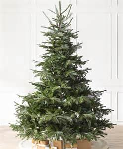 Best, Artificial, Christmas, Trees, To, Dress, Up, The, Festive, Season