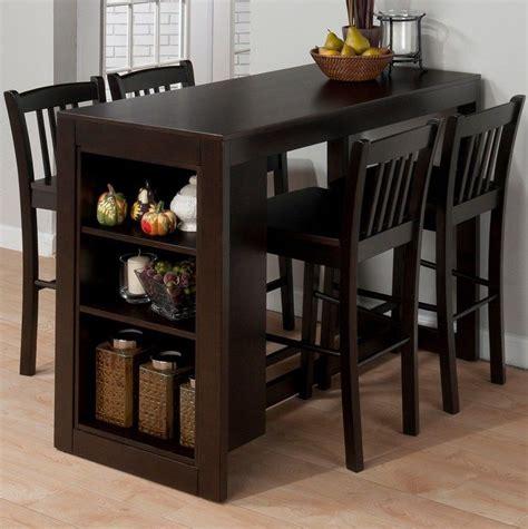 Small Kitchen Sets Furniture by Buy Jofran Maryland Merlot 5 48x22 Rectangular