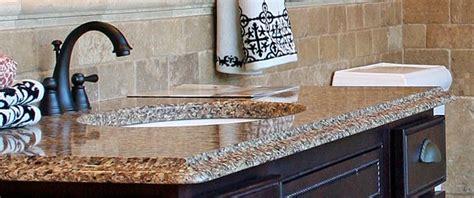Granite Countertop Thickness - granite thickness 171 rs remodeling