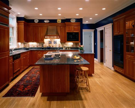 kitchen granite countertop ideas l shaped kitchen island kitchen contemporary with absolute