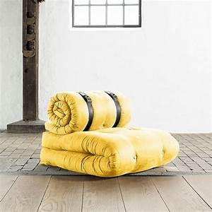 Ikea Lattenrost 70x200 : die besten 25 matratze 70x200 ideen auf pinterest mater schlafzimmer ikea bettlatten und ~ Buech-reservation.com Haus und Dekorationen