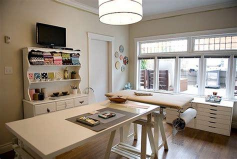 butcher block cutting board plans beautiful craft room interior design ideas that work