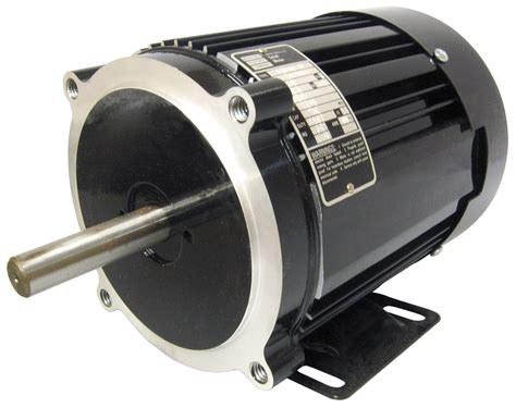 Synchronous Motor by Synchronous Motors Projector Machine