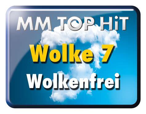 "Wolkenfrei ""wolke 7"" Mmmidifiles"