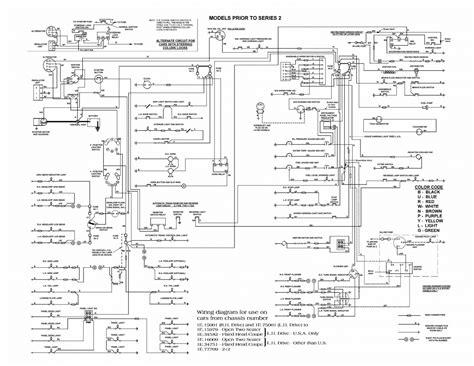 wrg   jaguar xj engine diagram