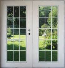 outswinging double french doors mobile manufactured home