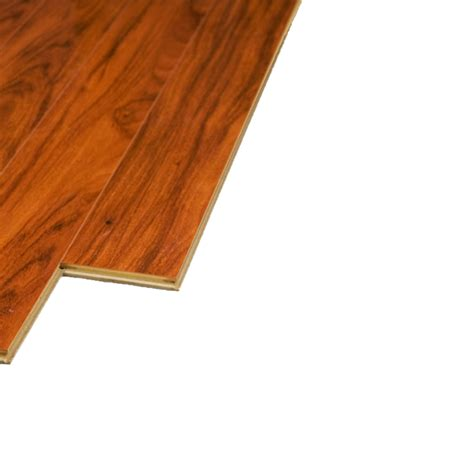 compare flooring products bunnings qep qep laminate floating floor white underlay compare club