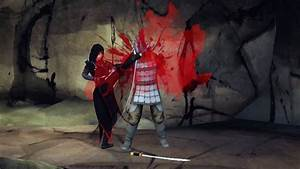 Assassin's Creed Chronicles: China - Stealth and Training ...