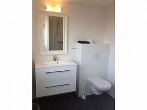 Badezimmer Mit Dusche Und Badewanne : ferienwohnung beatrixstraat 13 1 etage walcheren ~ Michelbontemps.com Haus und Dekorationen