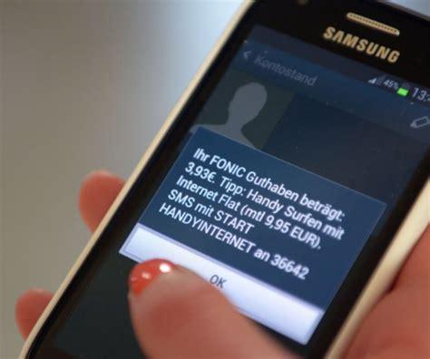 methoden iphone sms auf pc lesen