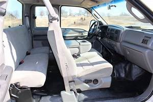 Used 2003 Ford F