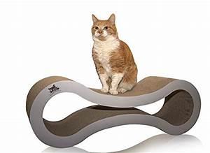 Katzen Fernhalten Von Möbeln : tierbedarf von catscratcherz online kaufen bei futter und ~ Sanjose-hotels-ca.com Haus und Dekorationen