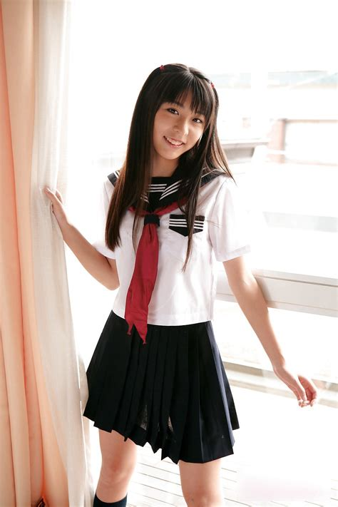 Korean Porn Pictures Asuka Japanese Teen Model Two