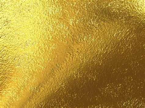 Wallpaper Golden by Golden Wallpaper Hd 61 Images